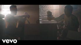 Greeicy, Mike Bahía – Si Tu Amor No Vuelve (Official Video)