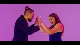 Henry Santos x Alexandra – Como Abeja A La Flor (Video Oficial)