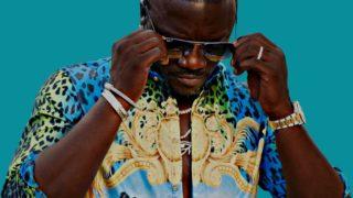 Akon Ft. Pitbull – Te Quiero Amar