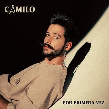 Camilo – Por Primera VEz