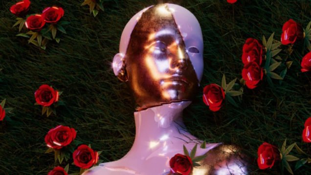 Dyland Fuentes – Bipolar