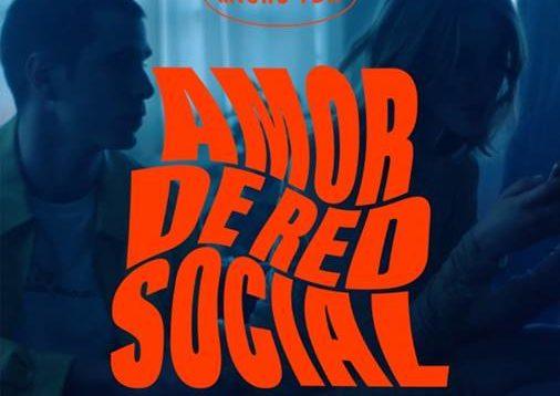 MICRO TDH – AMOR DE RED SOCIAL