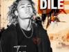 Toa Valantin – Dile