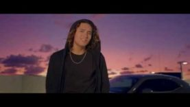 Toa Valantin – Dile (Official Video)