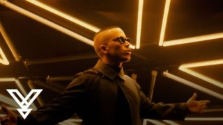 Yandel – Espionaje (Video Oficial)