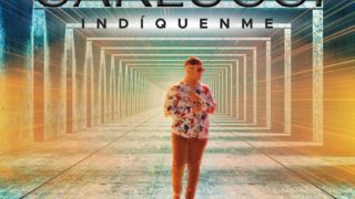Carlucci – Indiquenme