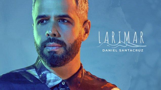 Daniel Santacruz – Larimar