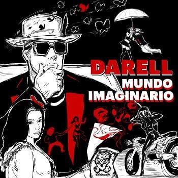 Darell – Mundo Imaginario