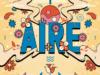 JESSE & JOY – Aire