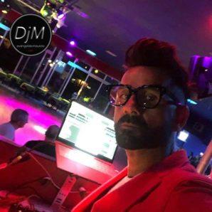 Maurizio-DJ-M