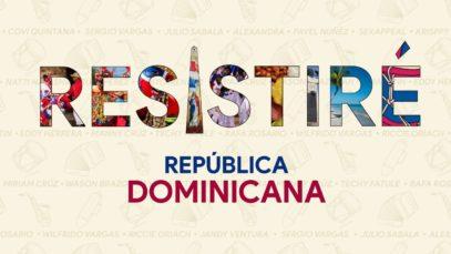 Natti Natasha, Milly Quezada, Miriam Cruz, Hector Acosta y Otros – Resistiré