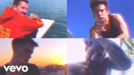 MYA, Mau y Ricky – Una y Mil Veces (Official Video)