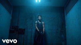 Prince Royce – Contra la Pared (ALTER EGO Video)
