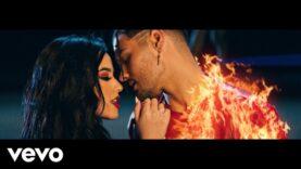 Abraham Mateo, Becky G – Tiempo Pa Olvidar (Official Video)