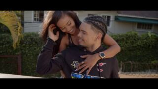 Jiory – Ya No Sirvo Sin Ti (Official Video)