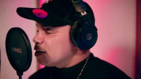 Joe Veras – Te Ofrezco (Official Video)