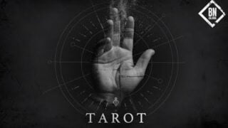 Ricardo Arjona – Tarot (Official Video)