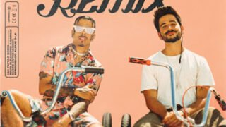 Rauw Alejandro, Camilo – Tatto Remix