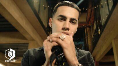 Brytiago – Banda (Official Video)