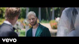 Maluma – Hawái (Official Video)