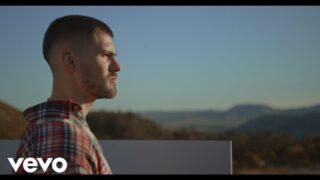 Rombai – Te Extraño :( (Official Video)