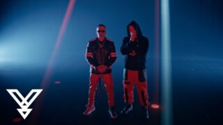 Yandel Ft. J Balvin – No Te Vayas (Video Oficial)