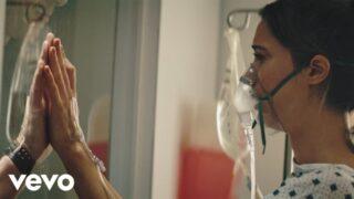 Reik – Lo Mejor Ya Va a Venir (Official Video)
