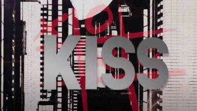Reykon feat. Kapla Y Miky – Kiss (El Último Beso)(Official Video)