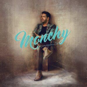 Monchy – Primogénito