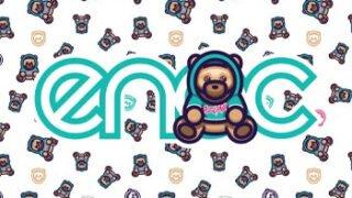 Ozuna – Enoc