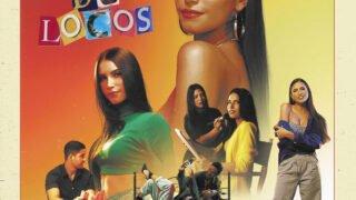 Zhamira Zambrano – Dos Locos