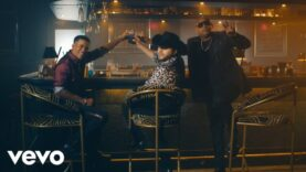 Gente de Zona, Gerardo Ortiz – Otra Botella (Official Video)