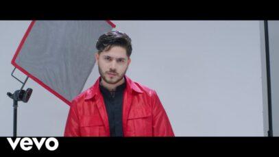 JD Pantoja – Idiota (Official Video)