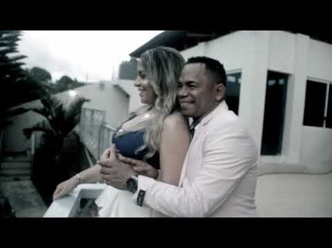 Joe Veras – Amor Virtual (Video Oficial)