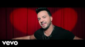 Luis Fonsi Ft. Farruko – Perfecta (Official Video)