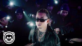 Ozuna x Wisin x Myke Towers Ft. Arcangel, Cosculluela y Juanka – Enemigos Ocultos (Video Oficial)