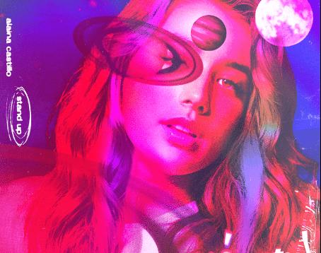 Alaina Castillo – Parate