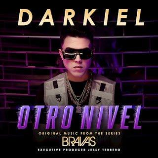 Darkiel – Otro Nivel