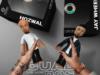 Hozwal x Jay Wheeler – Cual de los dos
