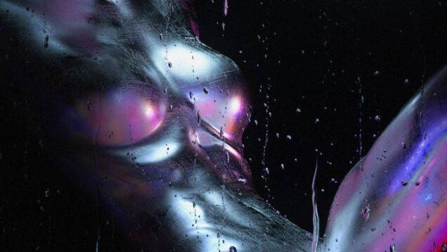 Zion y Lennox feat. El Alfa – Gota Gota