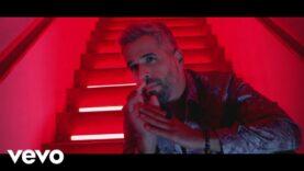 Alexandra, Daniel Santacruz – Amor Entre Tres (Official Video)