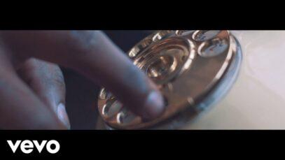 Karlos Rose – Tan Fácil (Official Video)