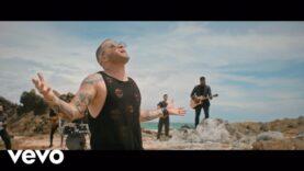 Nacho – La Buena (Official Video)