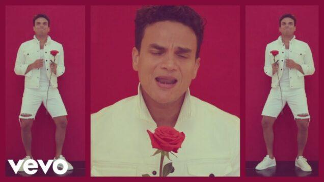Silvestre Dangond – Las Locuras Mías (Official Video)