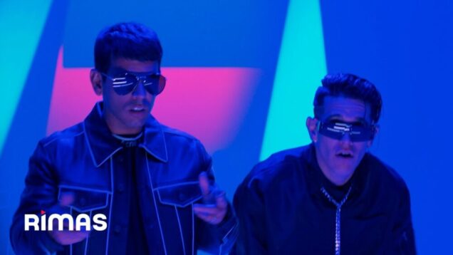 Tito El Bambino x Lenny Tavarez – Por Ti (Video Oficial)