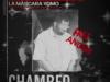 Chacal ft. Tempo, Ñengo Flow, Yomo, La Máscara – Chambeo