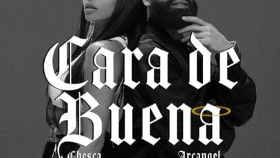 Chesca, Arcangel – Cara De Buena
