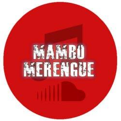 Merengue-Mambo