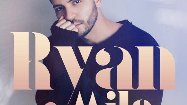 Ryan Milo – La Hormiguita