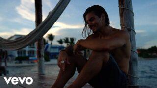 Abraham Mateo – Ni Te Imaginas (Official Video)